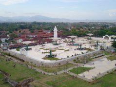 Setelah Revitalisasi Banten Lama Tampilan Berubah, tapi Belum Tinggalkan Kebiasaan Lama