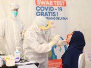 Tahap Awal 63 Ribu Vaksin, Kabupaten/Kota Wajib Mengirim Perencanaan Vaksinasi ke Provinsi